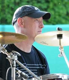 Andy Neirinck